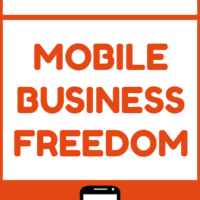 MOBILE BUSINESS FREEDOM