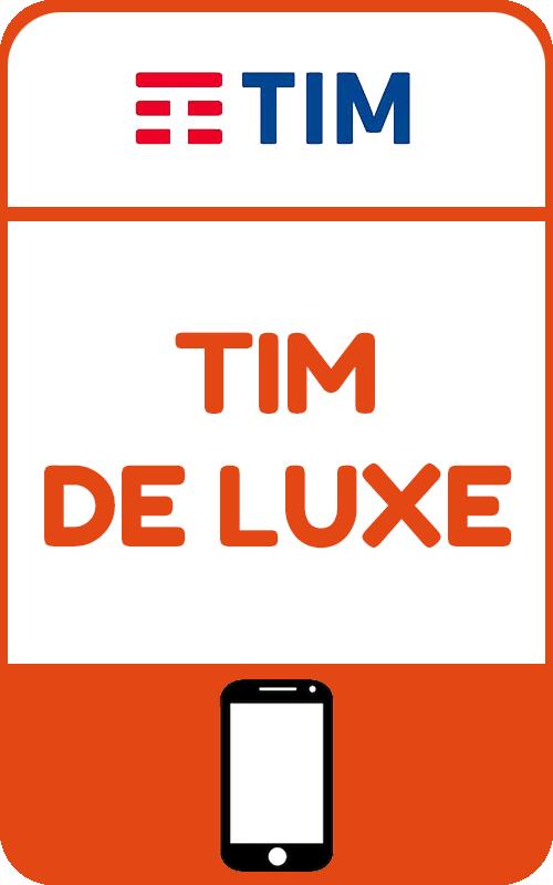 TIM-DE-LUXE