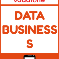 DATA BUSINESS S
