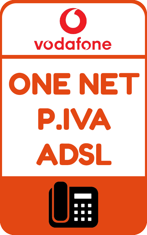 VODAFONE-ONE-NET-P-IVA-ADSL