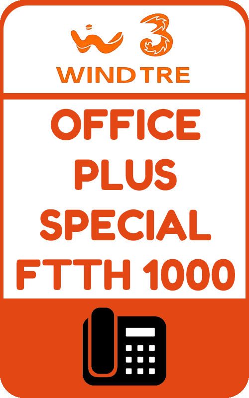 WINDTRE-OFFICE-PLUS-SPECIAL-FTTH-1000